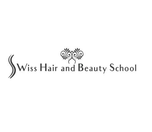 Swiss Hair and Beauty School, Pinto Ferreira
