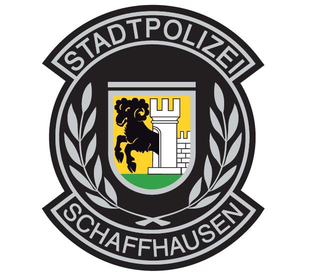 Stadtpolizei Schaffhausen