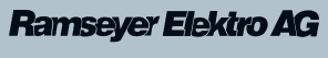 Bild Ramseyer Elektro AG