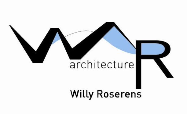 Roserens Willy