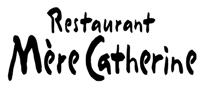 Mère Catherine