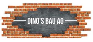 Dino's Bau AG