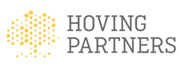 Hoving & Partners SA