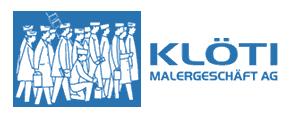 Klöti Malergeschäft AG