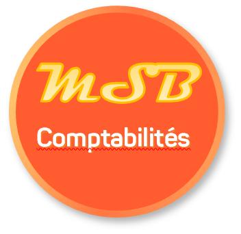 MSB Comptabilités Sàrl