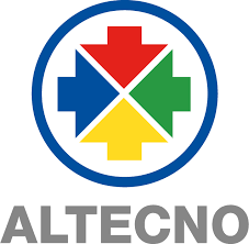 Altecno AG