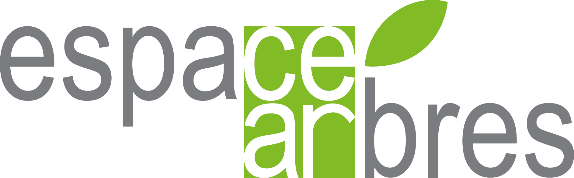 Espace Arbres Monod SA