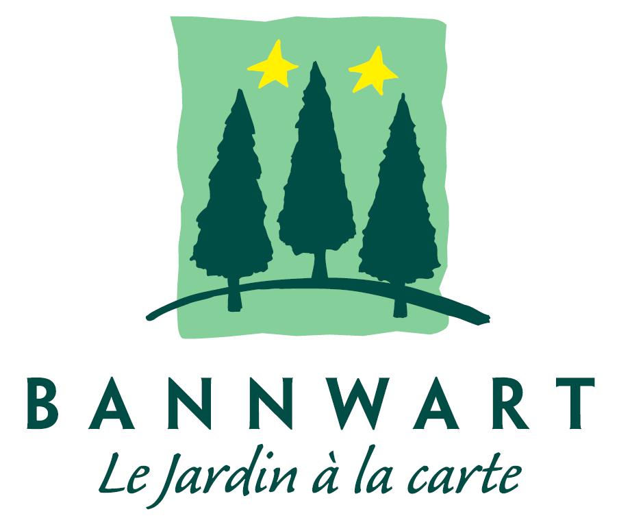 Bannwart SA