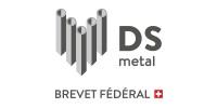 DS METAL SARL