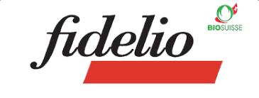 Fidelo Produkte AG