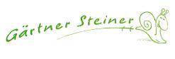 Gärtner Steiner