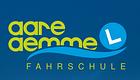 Fahrschule Aare-Aemme GmbH