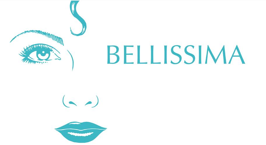 Bellissima Kosmetik-Studio GmbH