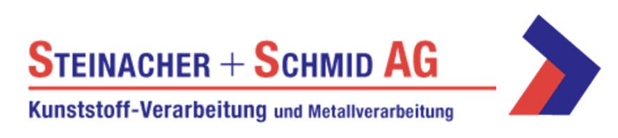 Steinacher & Schmid AG