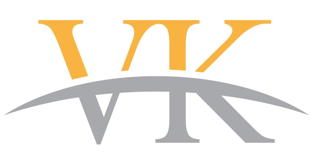 VK Treuhand & Immobilien GmbH