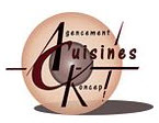ACK - Agencement Cuisines KoncepT Sàrl
