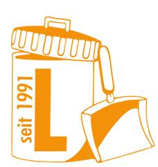 Liquori Reinigungsservice GmbH