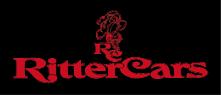 Ritter Cars & Co AG