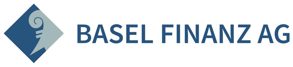 BASEL FINANZ AG