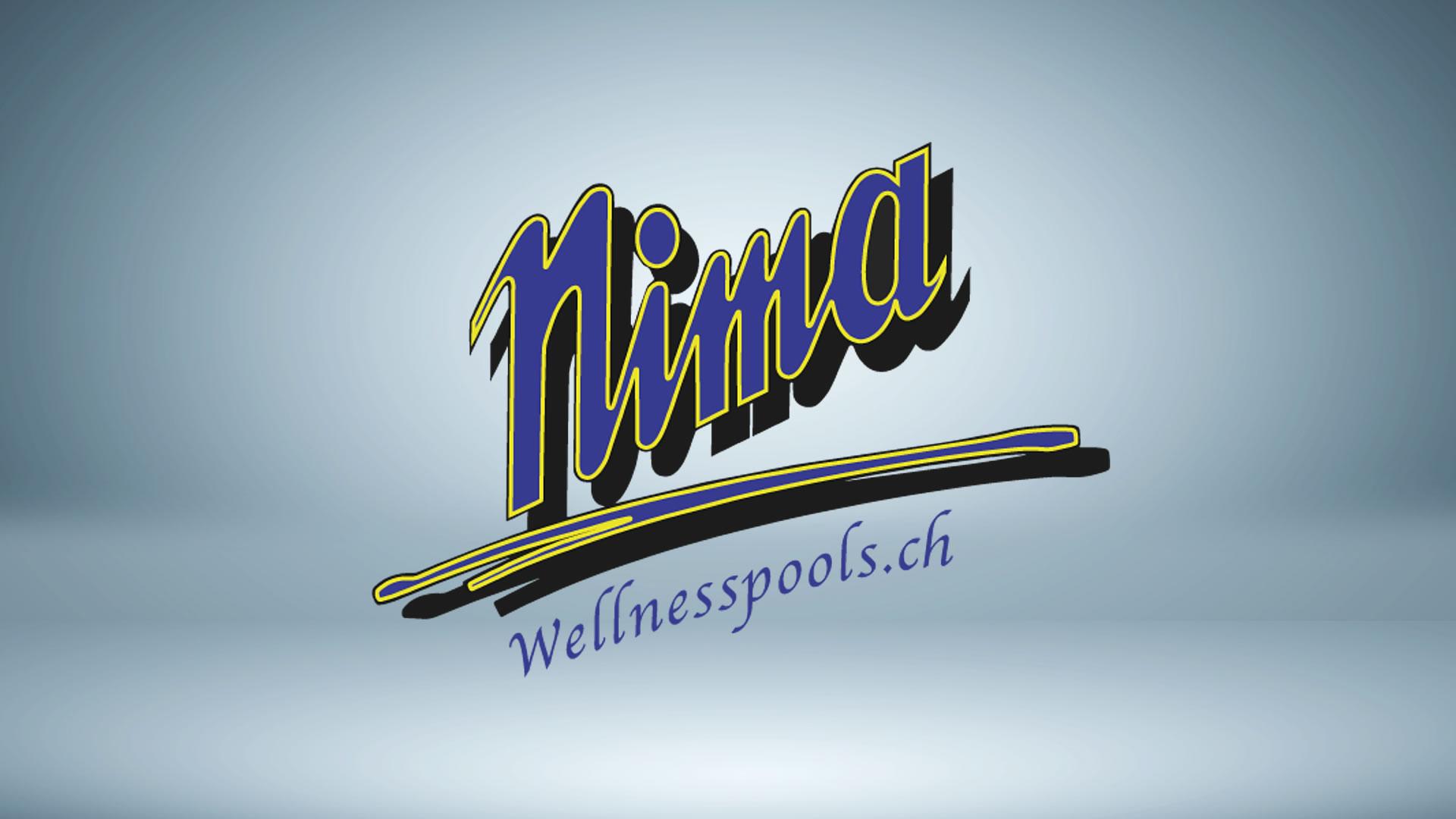 NIMA GmbH