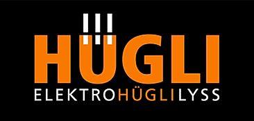 Elektro Hügli Lyss GmbH