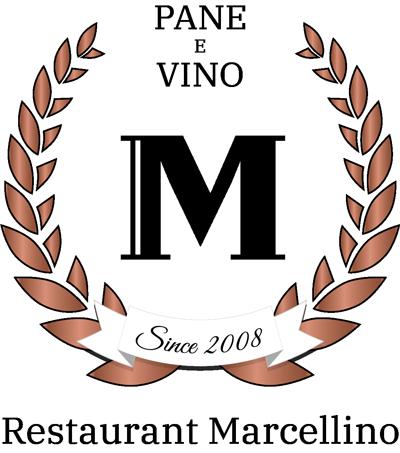 Restaurant Marcellino Pane e Vino