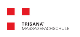 Trisana Massagefachschule