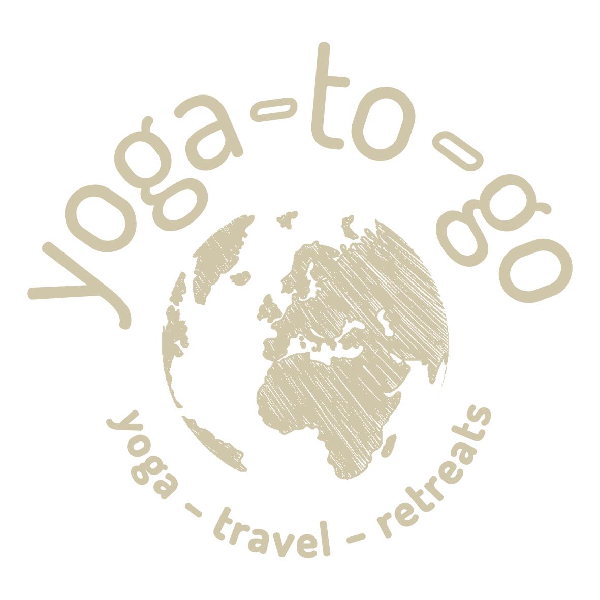 Yoga-to-go
