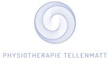 Physiotherapie Tellenmatt