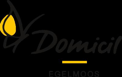 Domicil Egelmoos