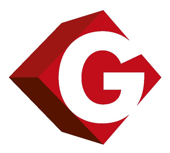 Grünau AG