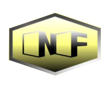 Nostro - Fassadenbau GmbH