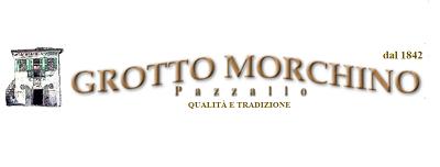 Grotto Morchino