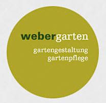 Webergarten