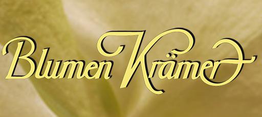 Blumen Krämer AG