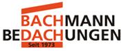 Bachmann Bedachungen AG