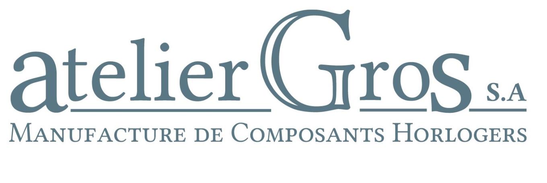 Atelier Gros SA