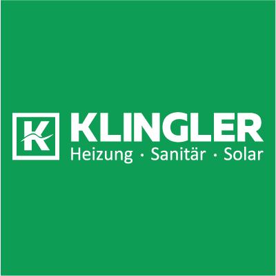 Bild Klingler Heizung Sanitär Solar GmbH