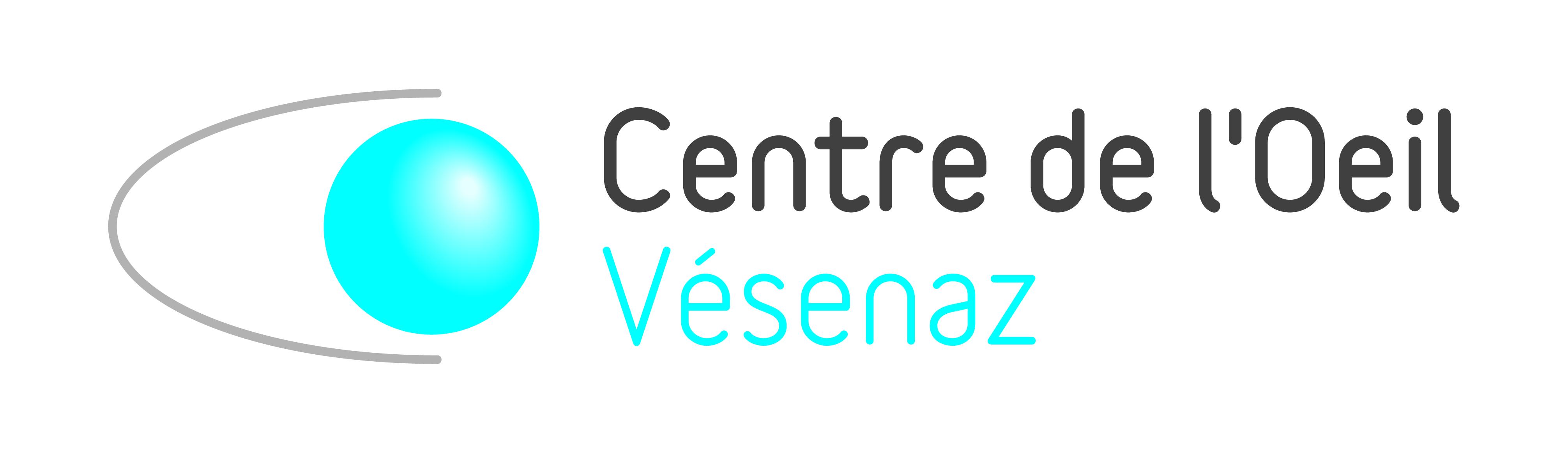 Centre de l'Oeil Vésenaz
