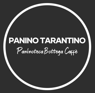 Panino Tarantino GmbH