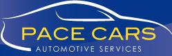 Pace Cars Diffusion Sàrl