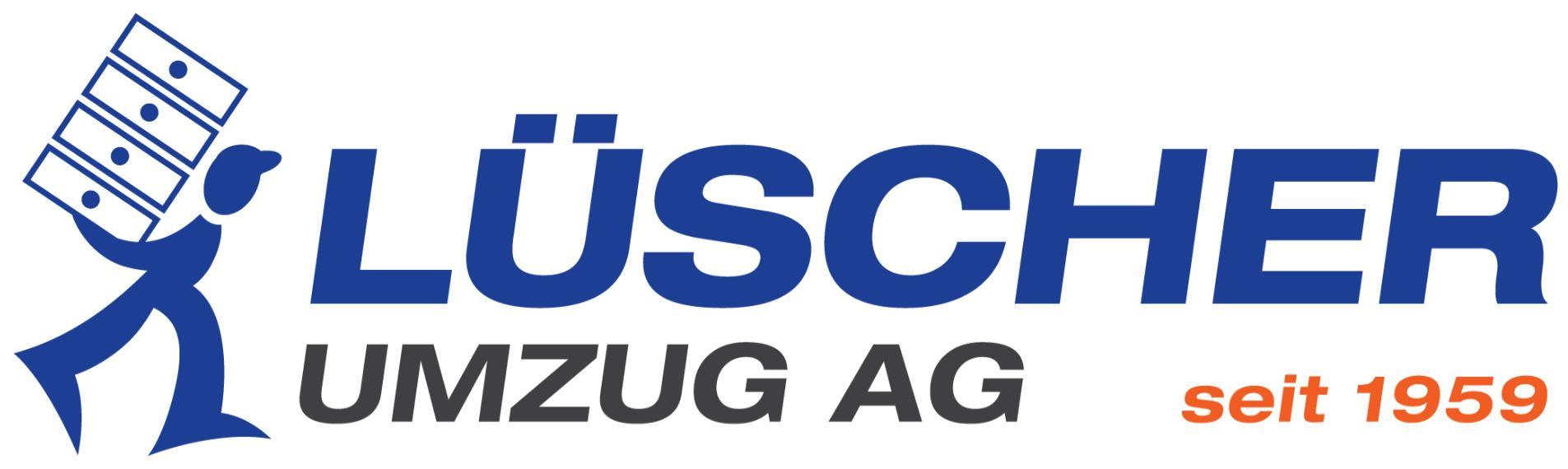 Lüscher Umzug AG