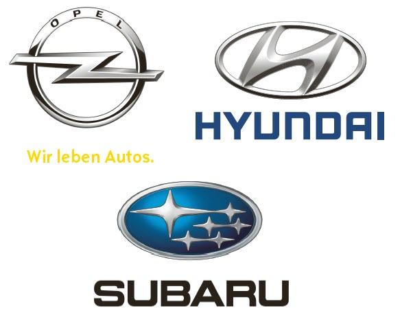 Auto Studer AG