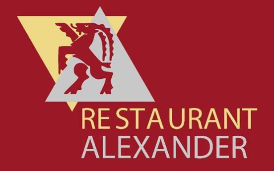 Restaurant Alexander