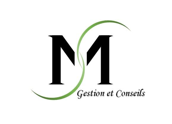 MS Gestion et Conseils