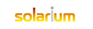 Sun-Star AG