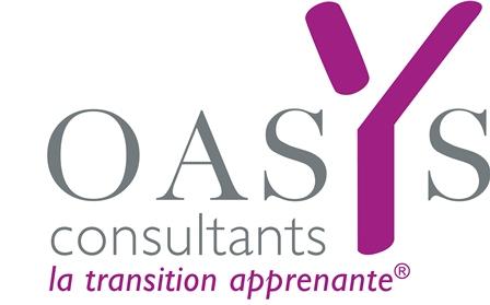 Oasys Consultants SA