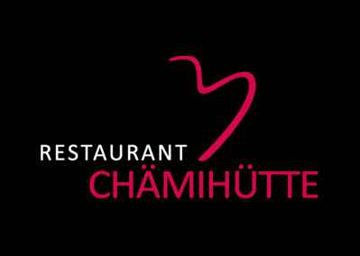 Chämihütte