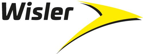 Wisler Elektro AG