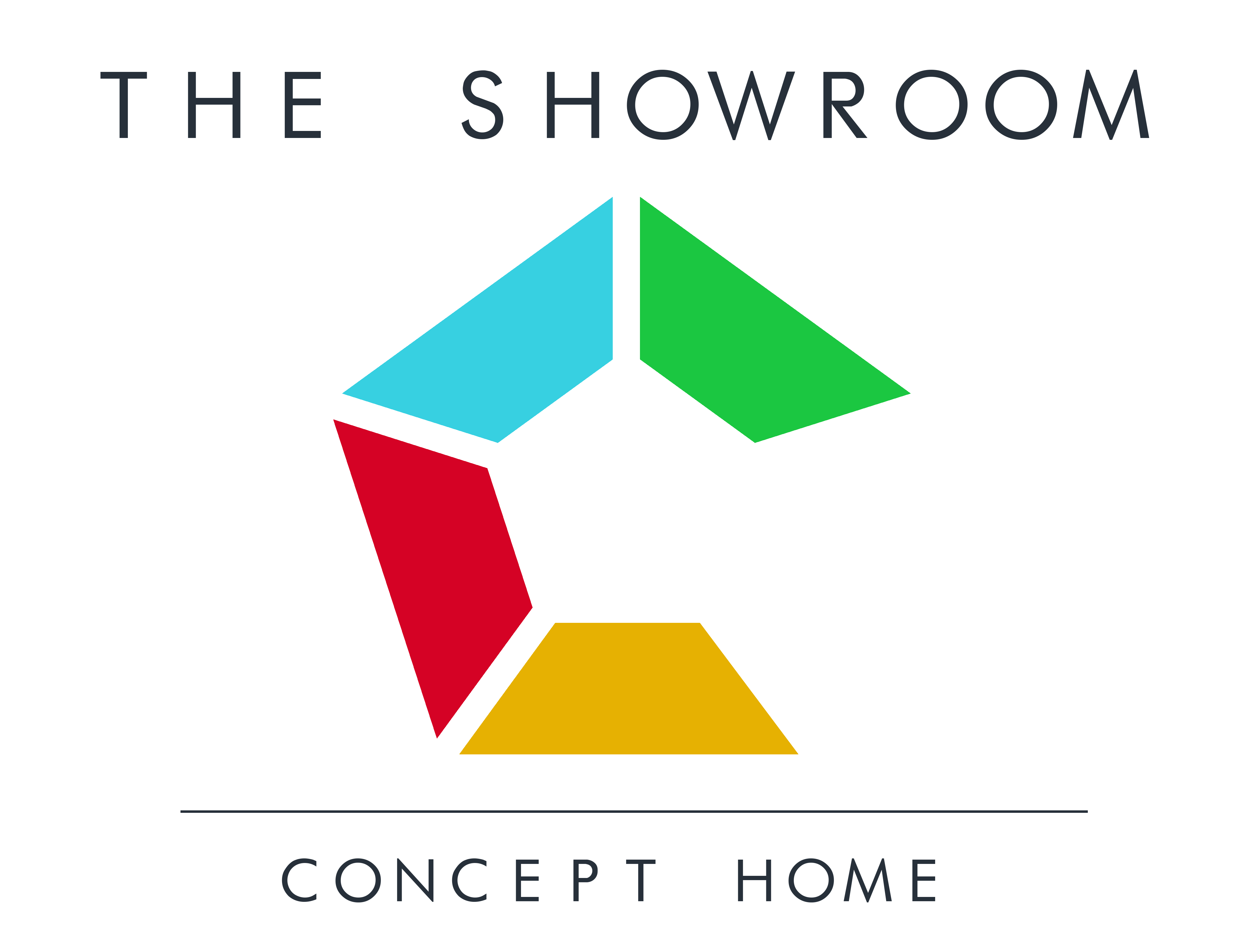 The Showroom - Concept Home